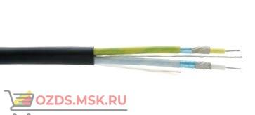 Kramer BC-2X (бухта 100 м)