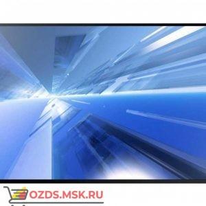 Samsung DM55E 55″: ЖК-панель