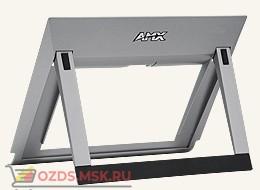 Настольная подставка AMX MVP-KS для MVP-8400i и MVP-8400 Modero Touch Panels