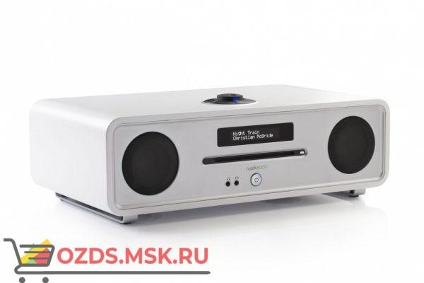 Аудиосистема Ruark R4MK3 Цвет: Белый SOFT WHITE]