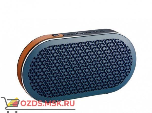 Портативная акустическая система DALI KATCH Цвет: Синий Dark Shadow
