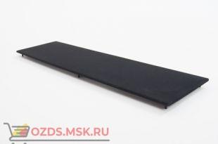 Защитная сетка DALI ZENSOR 5/ZENSOR 5 AX Цвет: Чёрный BLACK