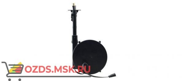 Kramer K-ABLE/XL-DP 1,5 м: Кабель