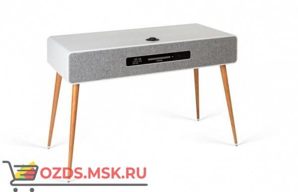 Активная акустическая система Ruark R7 MK3 Цвет: Серый SOFT GREY
