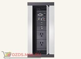 модуль HPX-900SL