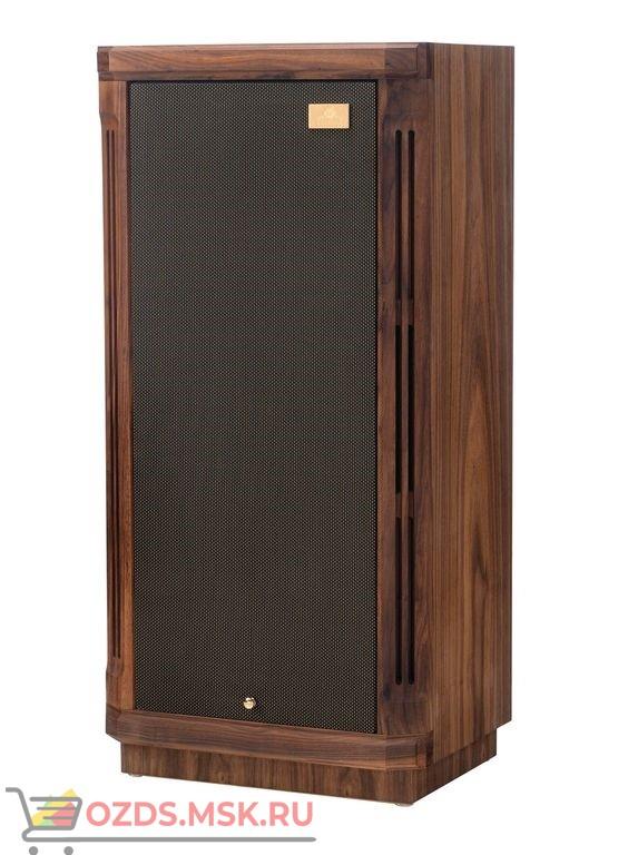 Напольная акустическая система Tannoy Turnberry Цвет: Орех WALNUT