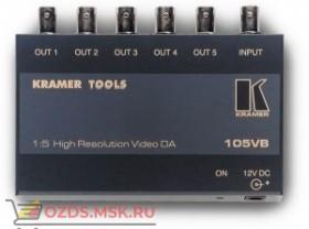 Kramer 105VB