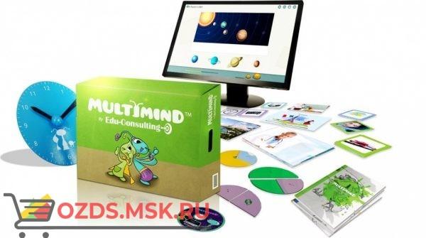 Multimind класс версия «Lite30»