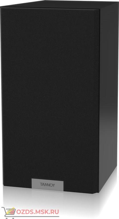 Полочная акустическая система Tannoy Revolution XT Mini Цвет: Черный лак GLOSS BLACK