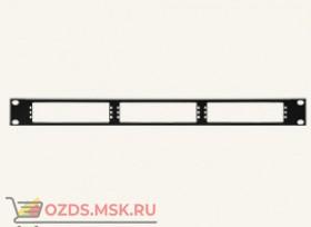 AMX AC-RK FG515