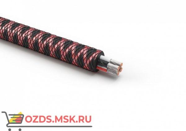 Акустический кабель DALI SC RM430ST/готовый 1x2 м