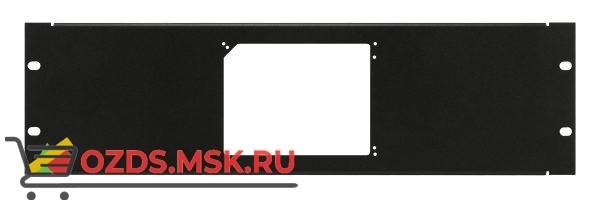 NXA-RK5