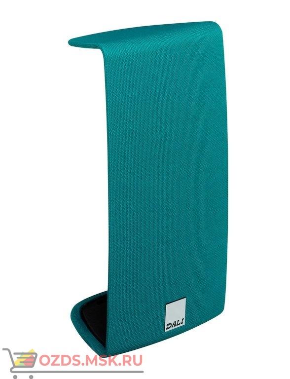 Защитная сетка DALI FAZON MIKRO VOKAL Цвет: Голубой PETROL BLUE
