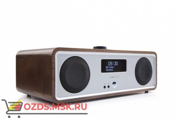 Аудиосистема Ruark R2MK3 Цвет: Орех RICH WALNUT VENEER