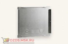 Обратная пластина CB-TP5i для NXD-500i и NXD-435 (CB-TP5IB), FG038-12