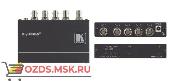 Kramer VM-4UX