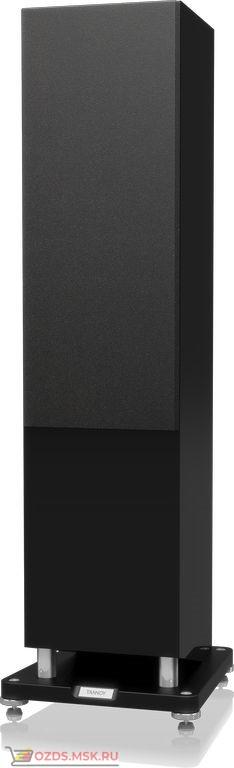 Напольная акустическая система Tannoy Revolution XT 8F Цвет: Черный лак GLOSS BLACK]