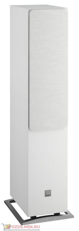Защитная сетка DALI OBERON 7 GRILLE MM. Цвет: Белый WHITE]