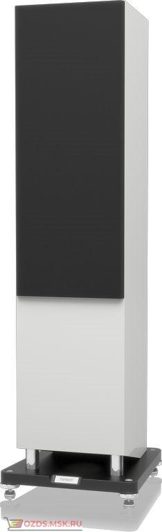 Напольная акустическая система Tannoy Revolution XT 8F  цвет белый лак GLOSS WHITE