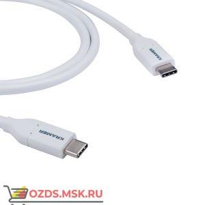 Kramer C-USB31/CC-3