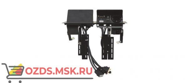 Модуль Kramer TBUS-202XL(BC)