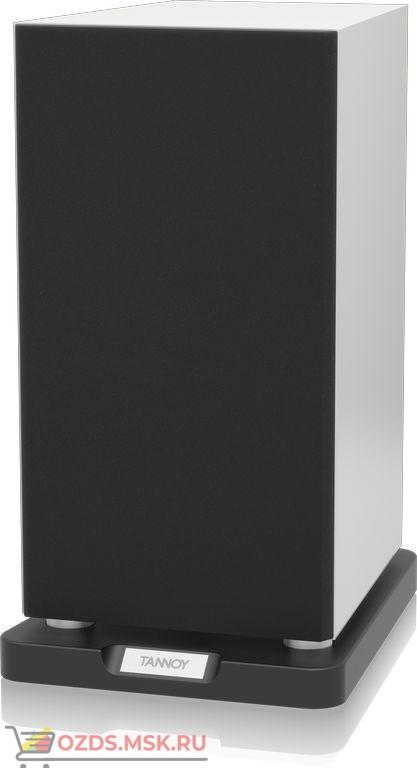 Полочная акустическая система Tannoy Revolution XT 6 Цвет: Белый лак GLOSS WHITE]