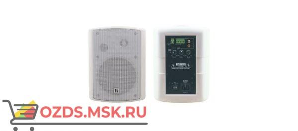 Kramer SPK-WA511 (SPK-OCA504) (PAIR)/WHITE