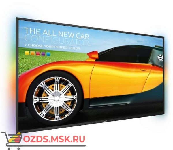 "LED панель Philips 48"" BDL4835QL/00"