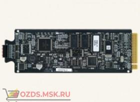 AMX NXC-IRS4