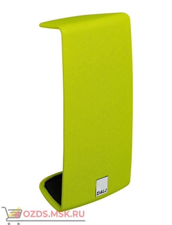 Защитная сетка DALI FAZON MIKRO VOKAL  Цвет: Зеленый лаймовый LIME GREEN