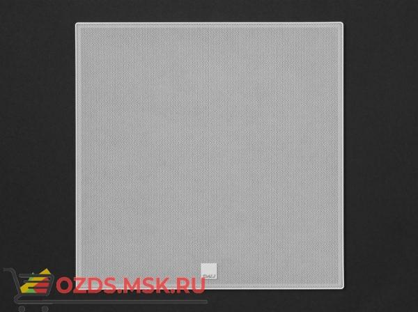 Защитная сетка DALI PHANTOM E-60 S Цвет - белый WHITE
