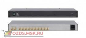Kramer VM-10HDxl