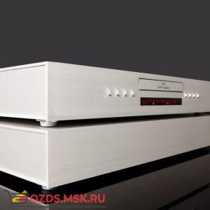 Densen Beat-475+2NRG albino: Проигрыватель компакт-дисков