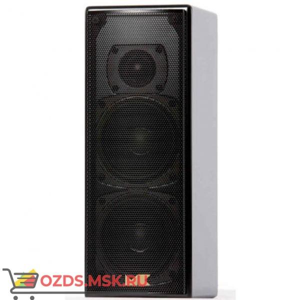Полочные акустические системы M&K Sound M7. Цвет: Матовый черный