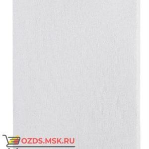 Защитная сетка DALI ZENSOR PICO VOKAL Цвет - белый WHITE