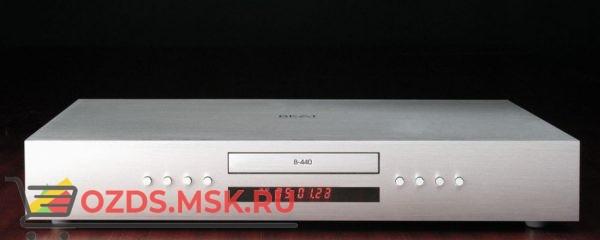 Проигрыватель компакт-дисков Densen Beat-440 PLUS  albino