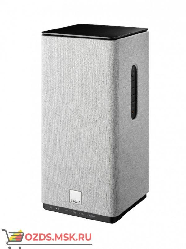 Активная акустическая система DALI KUBIK FREE Цвет: Белый ICE