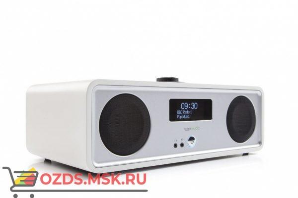 Аудиосистема Ruark R2MK3 Цвет: Белый SOFT WHITE]