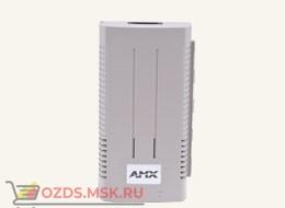 Блок питания AMX PS-POE-AT для сенсорной панели MVP-9000i