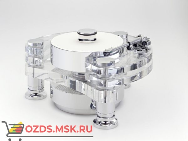 Стол Transrotor ORION REFERENCE FMD