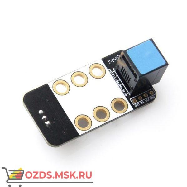 Инфракрасный приемник модуль декодирования V3