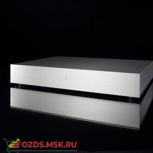 Densen Beat-320 PLUS black: Усилитель мощности