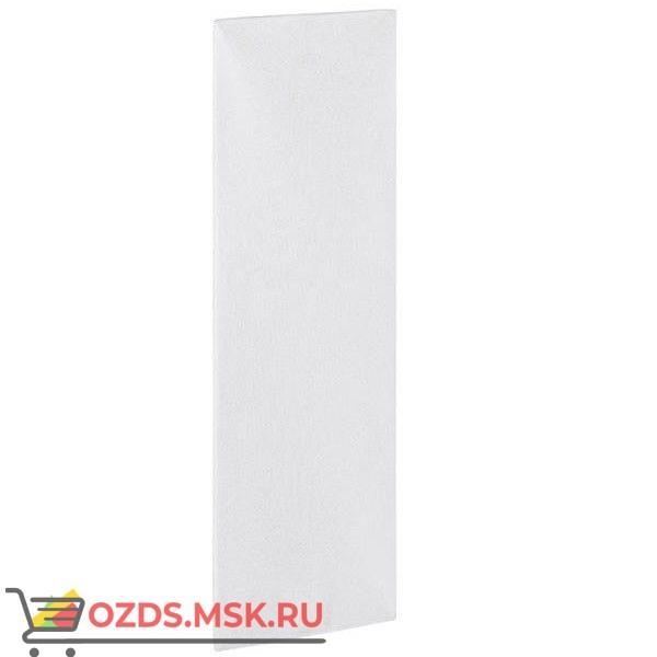 Защитная сетка DALI ZENSOR 7 Цвет: Белый WHITE]