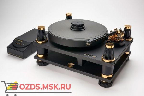 SME MODEL 30/12A GOLD (с тонармом Series V-12)