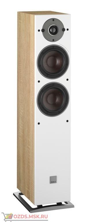 Напольная акустическая система DALI OBERON 5 Цвет: Светлый дубLIGHT OAK
