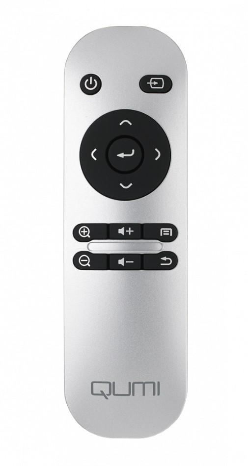 Пульт управления для проектора Vivitek Qumi Q3 Plus