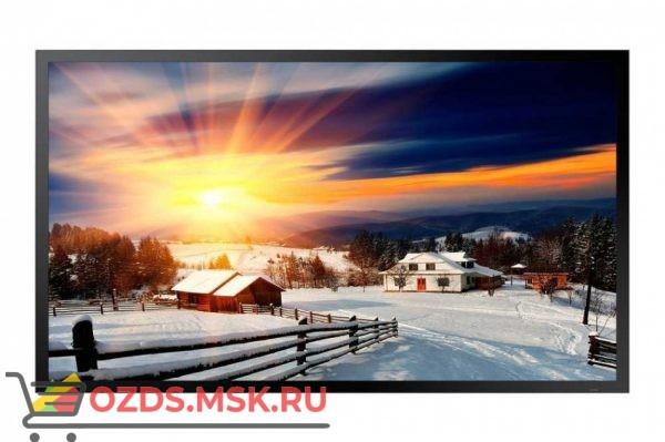 Samsung OH46F 46″: ЖК-панель