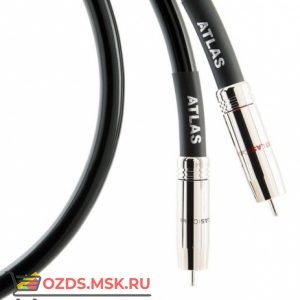 Atlas Hyper DD interconnect: Межблочный кабель