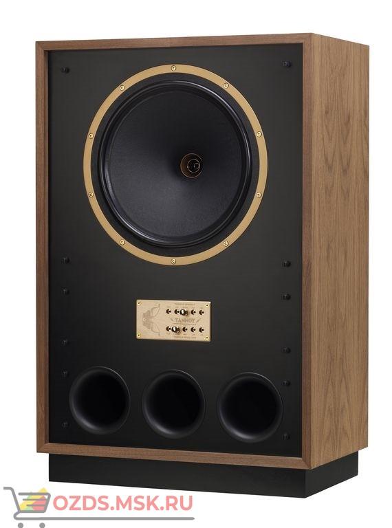 Напольная акустическая система Tannoy Arden Цвет: Орех  WALNUT