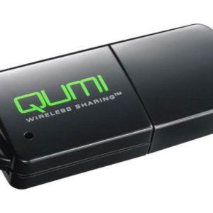 QW-WiFi11 для проекторов Vivitek: Модуль беспроводной сети